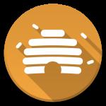 case-study_icon_beehive-150x150