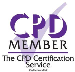 CPDMemberlogo-2