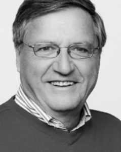 Jacques Gauvin